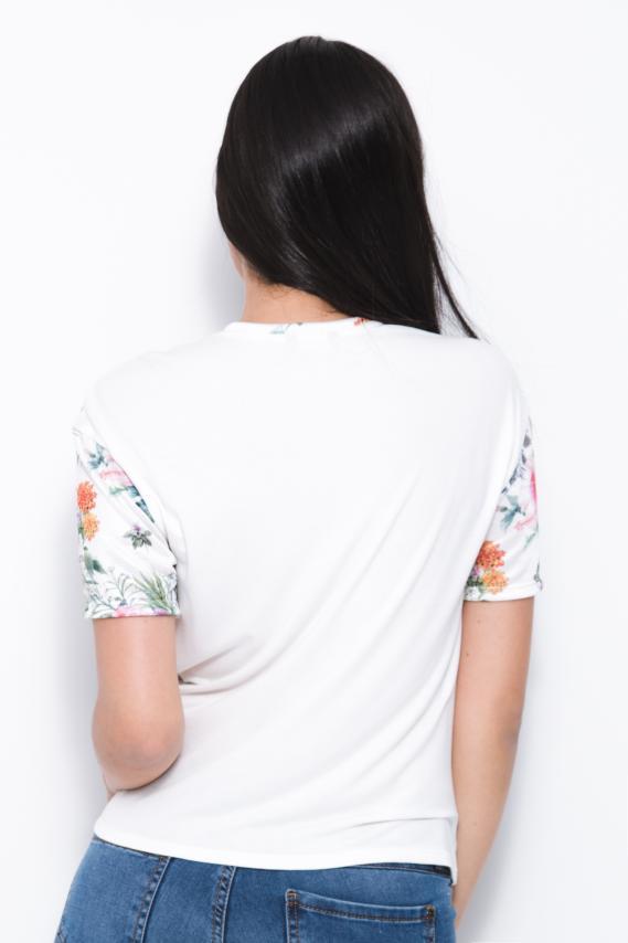 Koaj Camiseta Koaj Bilku 3/18