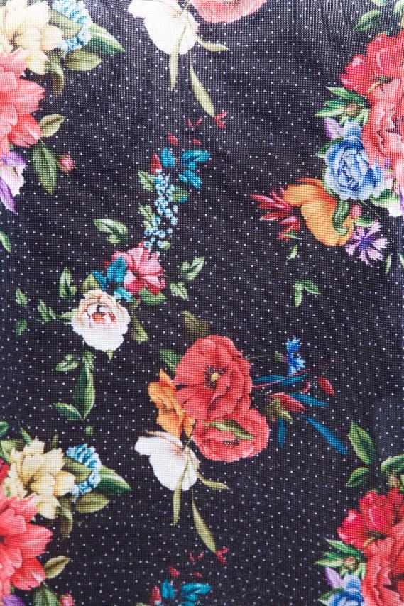 Jeanswear Camiseta Koaj Bilku 3/18