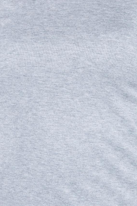 Koaj Camiseta Koaj Cammon 3/18