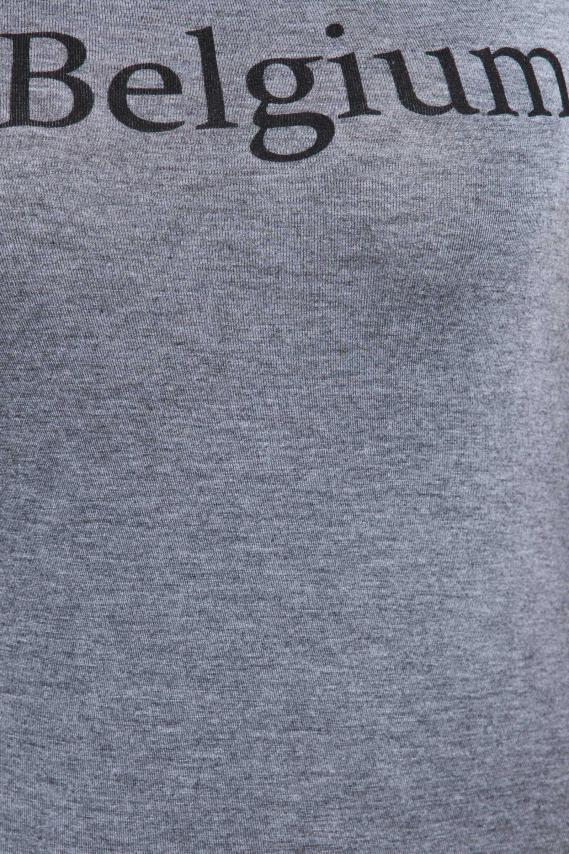 Koaj Camiseta Koaj Lauper 3/18