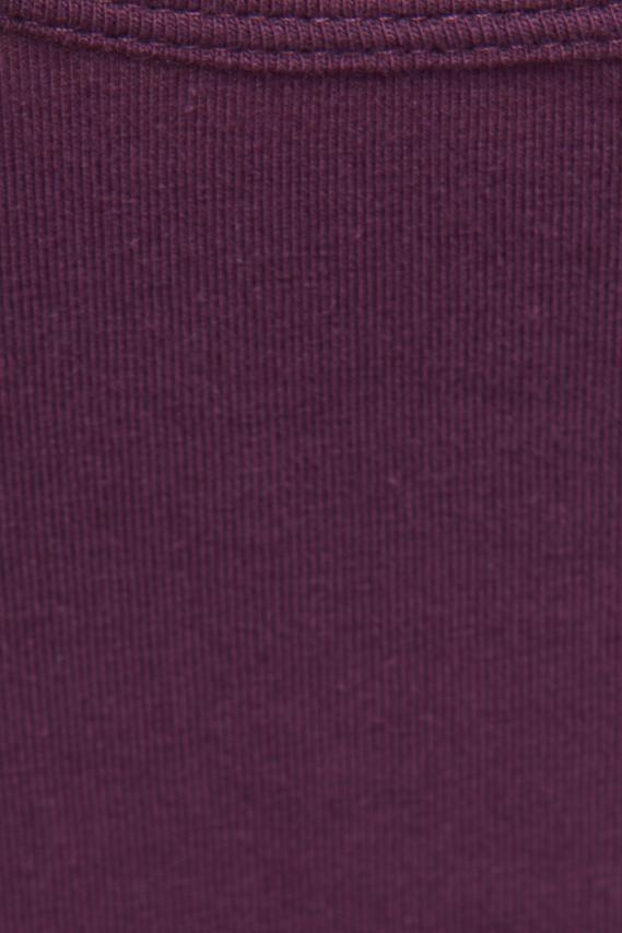 Koaj Camiseta Koaj Joyt 3/18