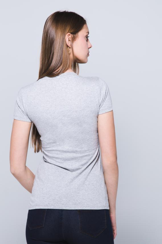 Koaj Camiseta Koaj Benatar D 3/18