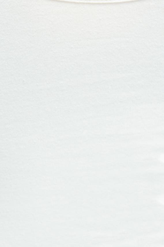 Koaj Camiseta Koaj Joyt A 3/18