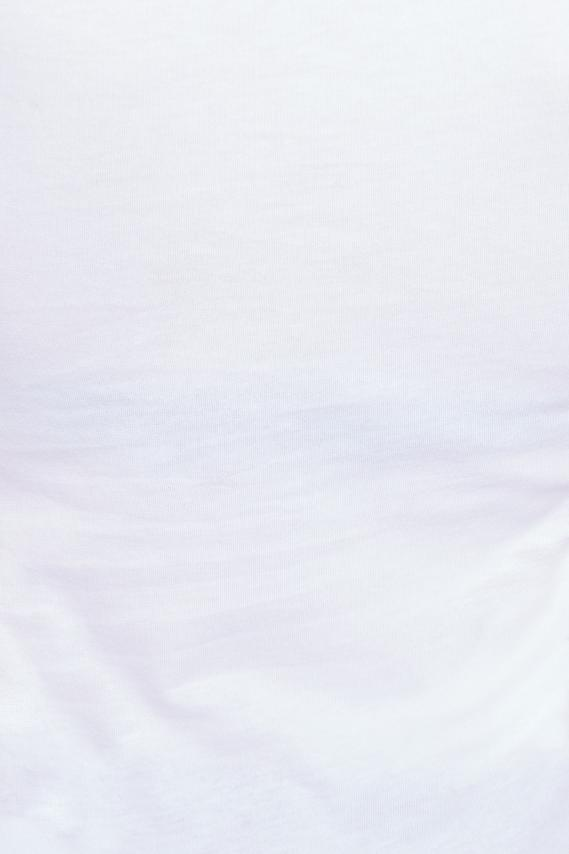 Koaj Camiseta Koaj Benatar K 3/18