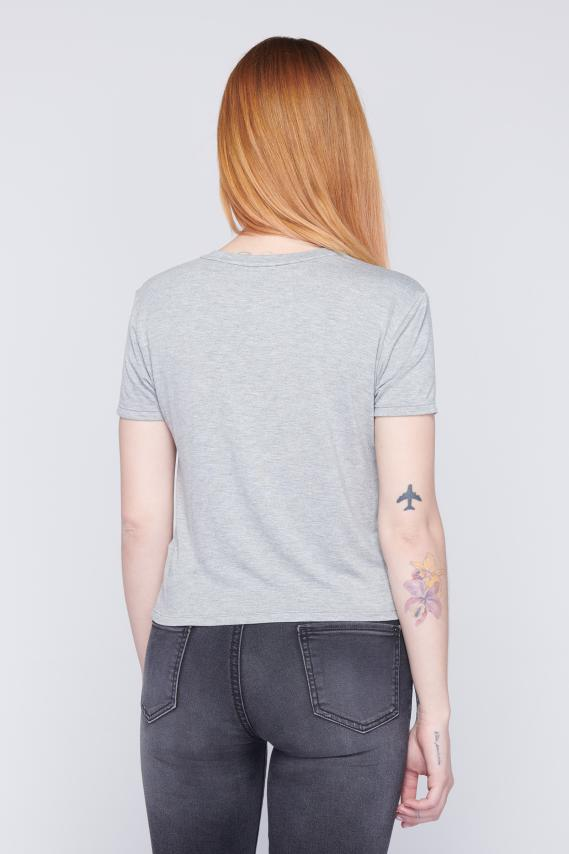 Koaj Camiseta Koaj Lauper D 3/18