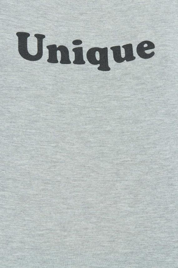 Koaj Camiseta Koaj Lauper F 3/18