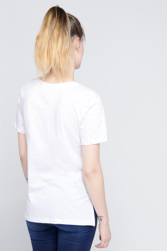 Koaj Camiseta Koaj Littels 3/18