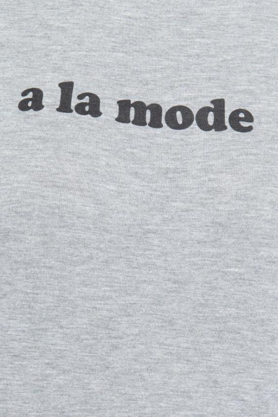Koaj Camiseta Koaj Lauper H 3/18