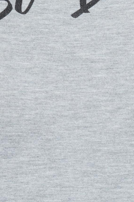 Koaj Camiseta Koaj Swety H 3/18