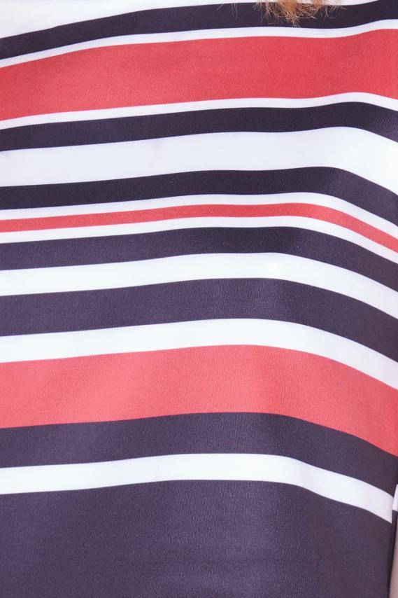 Koaj Camiseta Koaj Beyota 3/18