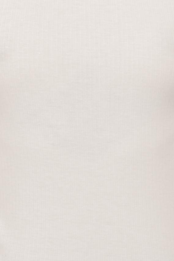 Jeanswear Camiseta Koaj Shay 4/16
