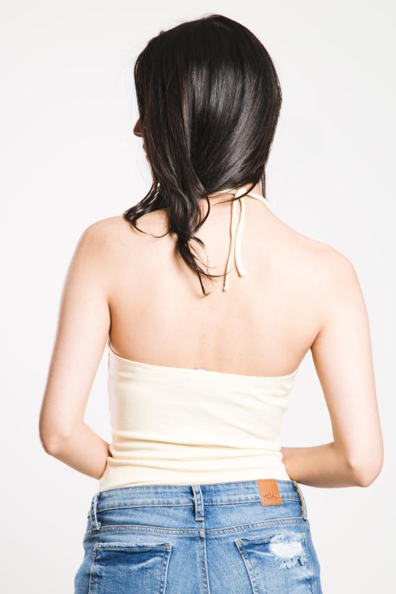 Chic Body Koaj Amalya 4/17