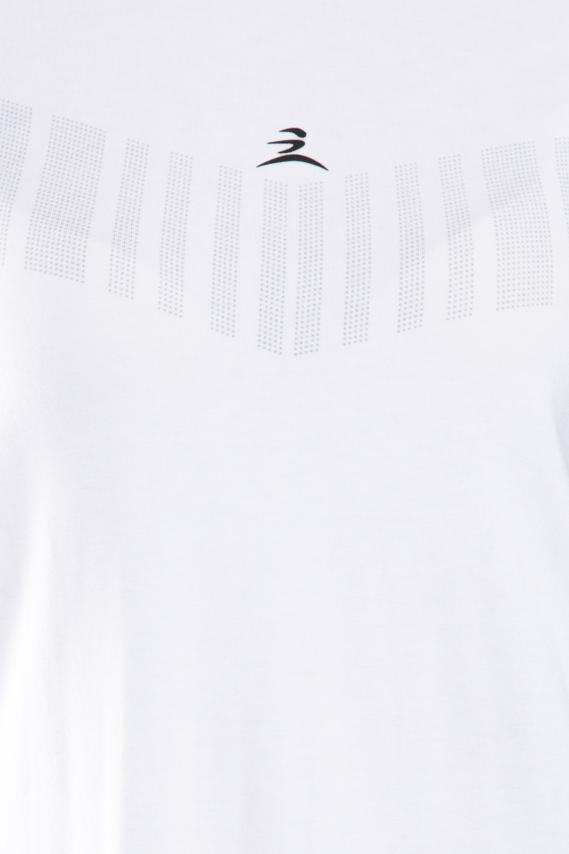 Koaj Camiseta Koaj Hala 4/17