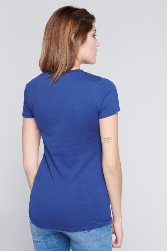 Koaj Camiseta Koaj Benatar S 4/18