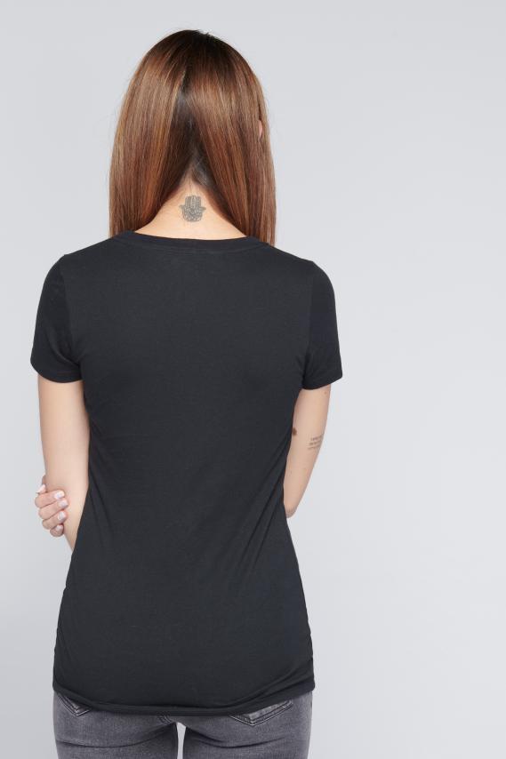 Koaj Camiseta Koaj Benatar U 4/18