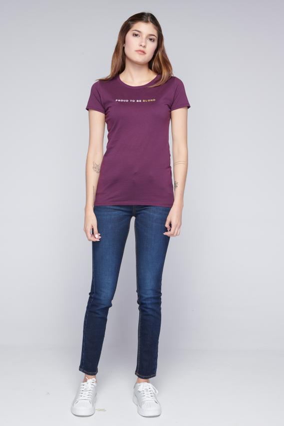 Koaj Camiseta Koaj Benatar V 4/18