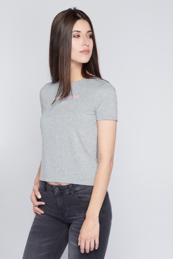 Koaj Camiseta Koaj Lauper L 4/18