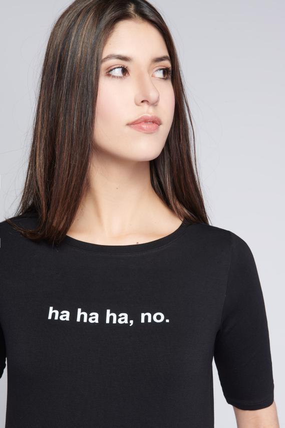 Koaj Camiseta Koaj Swety K 4/18