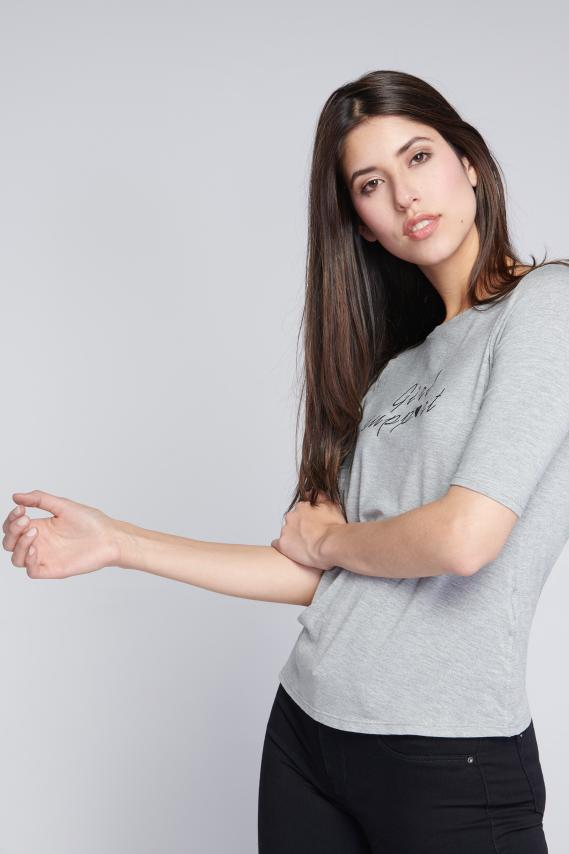Koaj Camiseta Koaj Swety L 4/18