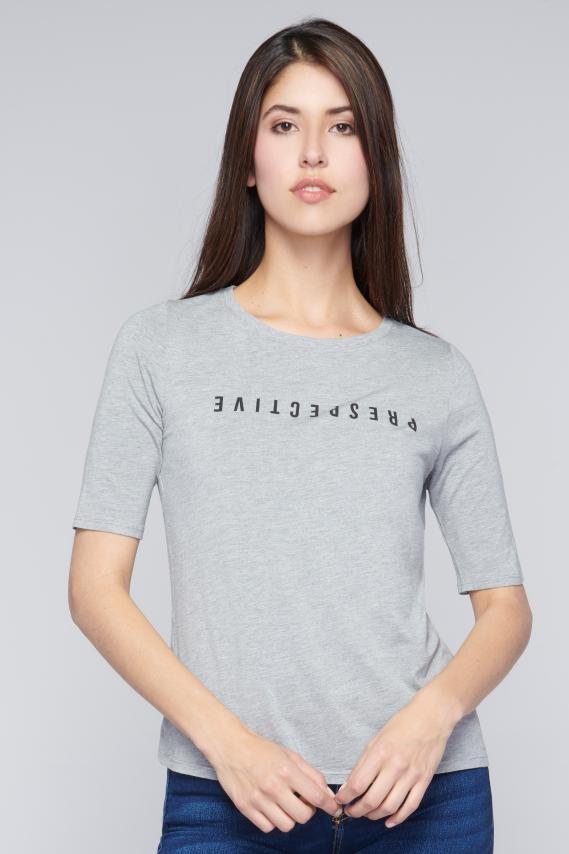Koaj Camiseta Koaj Swety M 4/18