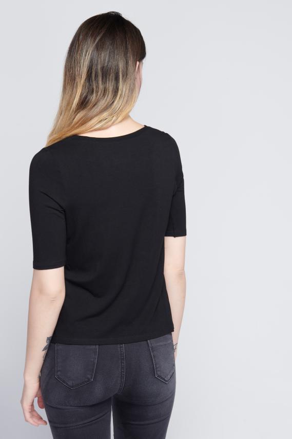 Koaj Camiseta Koaj Swety N 4/18
