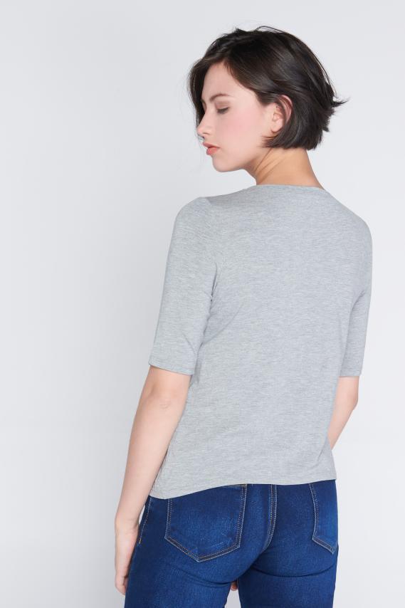 Koaj Camiseta Koaj Swety O 4/18