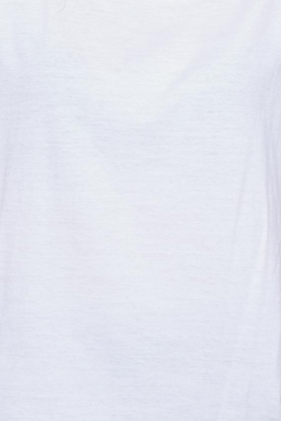 Chic Camiseta Koaj Katheryna 4/18