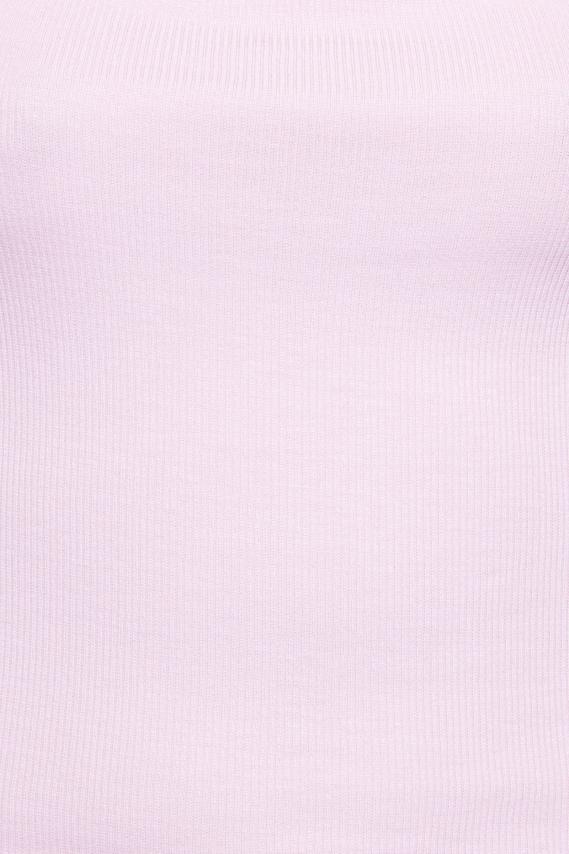 Chic Camiseta Koaj Toshido 4/18