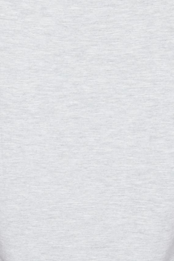 Koaj Camiseta Koaj Stonne 4/18