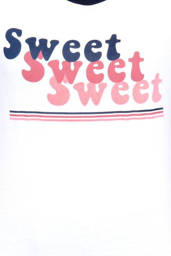 Jeanswear Camiseta Koaj Bubble 1 4/18