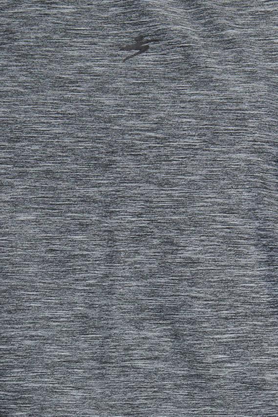 Koaj Camiseta Koaj Baleki 4/18