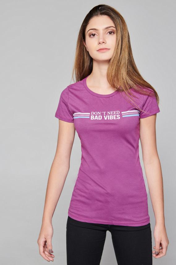 Koaj Camiseta Koaj Florenz A 4/18