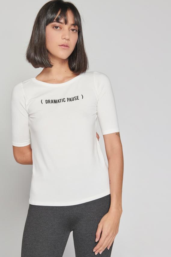 Koaj Camiseta Koaj Luter A 4/18