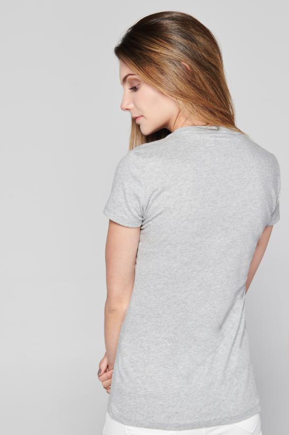 Koaj Camiseta Koaj Florenz Q 4/18
