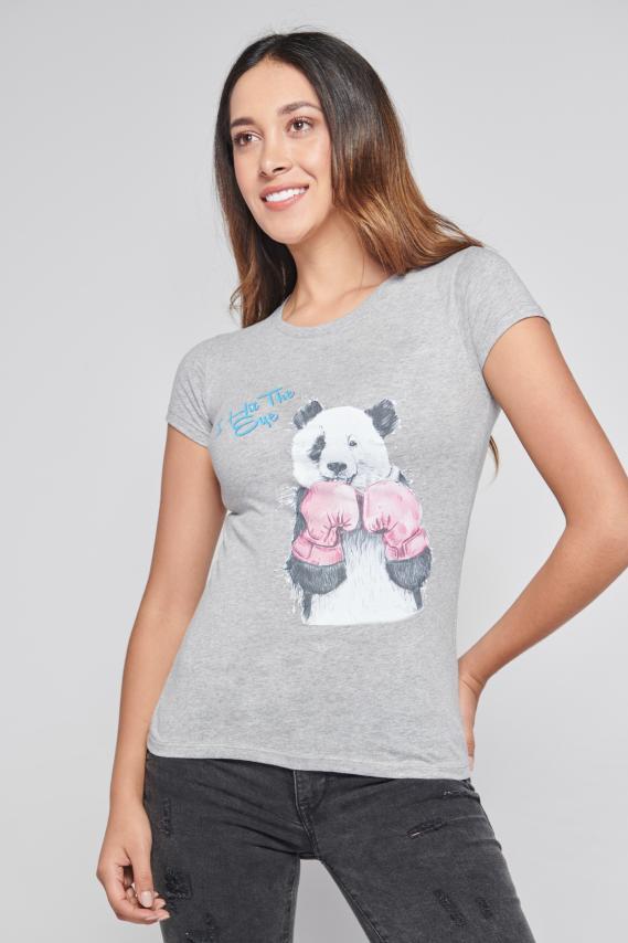 Koaj Camiseta Koaj Florenz R 4/18