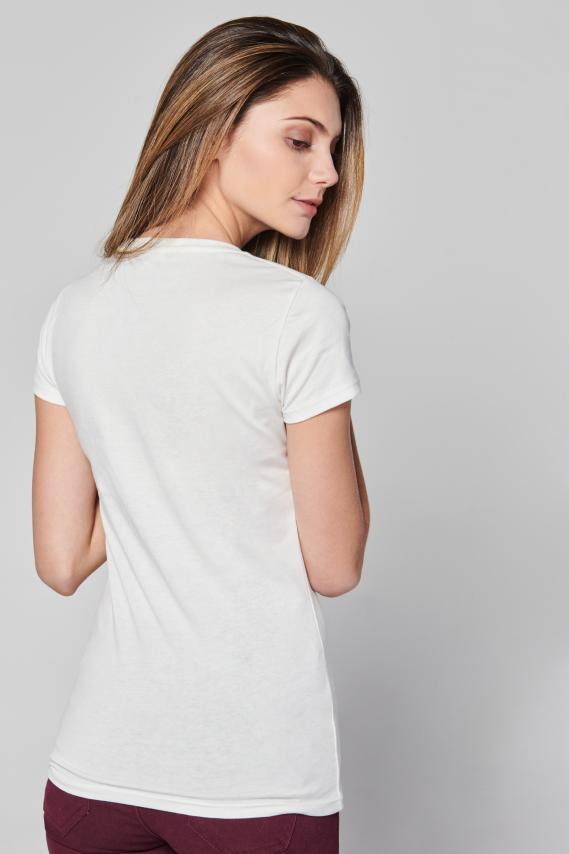 Koaj Camiseta Koaj Florenz T 4/18