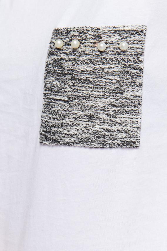 Koaj Camiseta Koaj Zamay 1/19