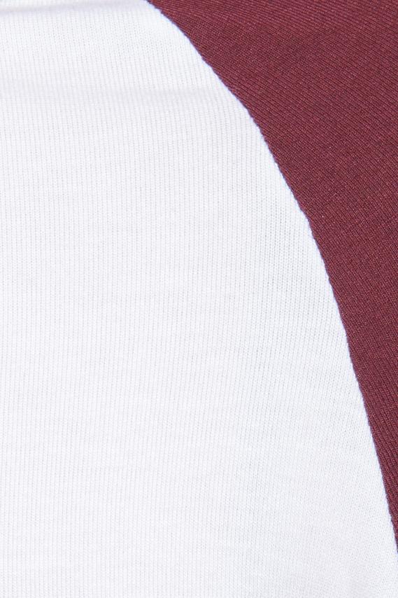 Koaj Camiseta Koaj Magge 1/19