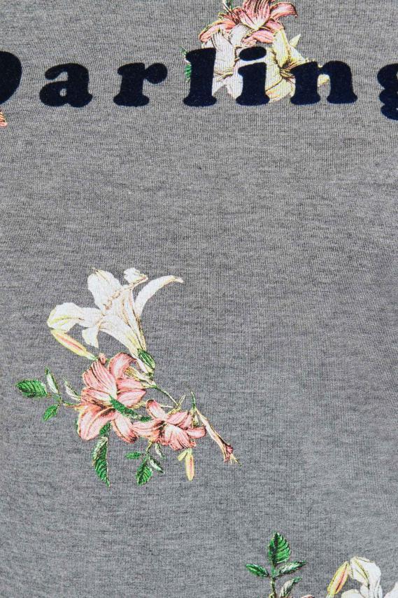 Koaj Camiseta Koaj Salo 1/19