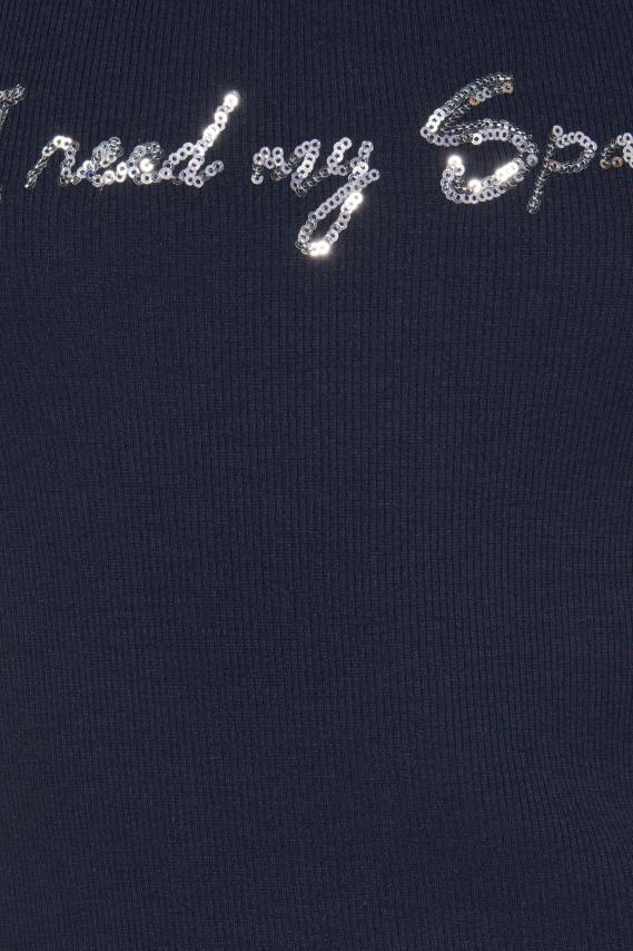 Koaj Camiseta Koaj Toshidoky 1/19