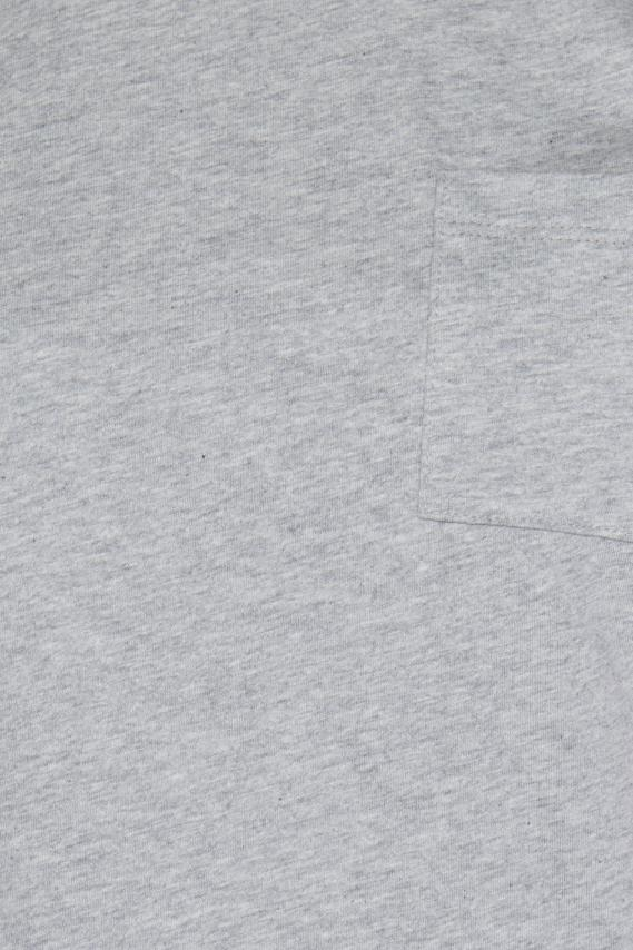 Koaj Camiseta Koaj Koloryk 1/19