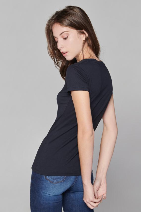 Koaj Camiseta Koaj Florenz X 1/19