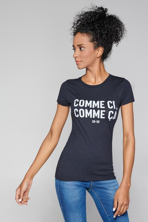 Koaj Camiseta Koaj Florenz Z 1/19