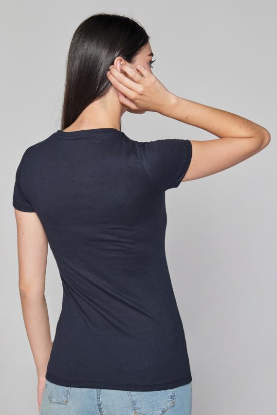 Koaj Camiseta Koaj Florenz Aa 1/19
