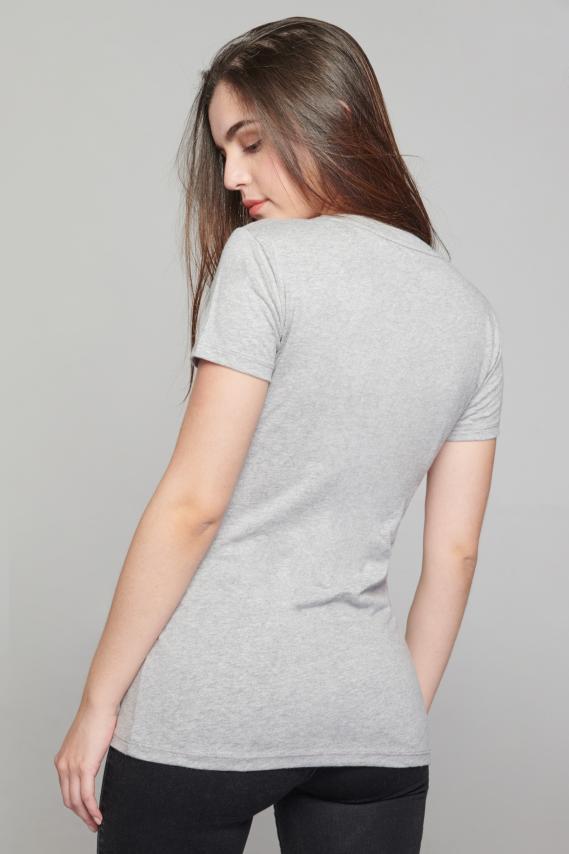 Koaj Camiseta Koaj Florenz Af 1/19