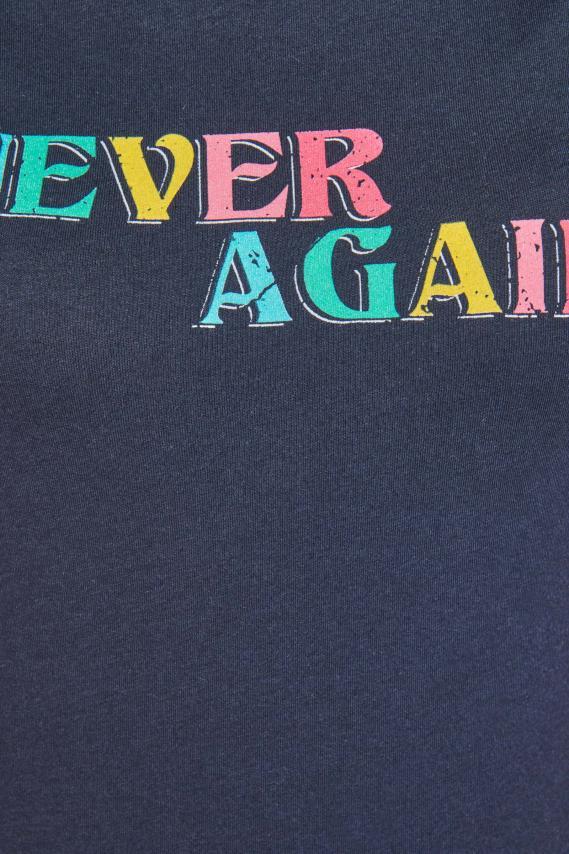 Koaj Camiseta Koaj Florenz Ai 1/19