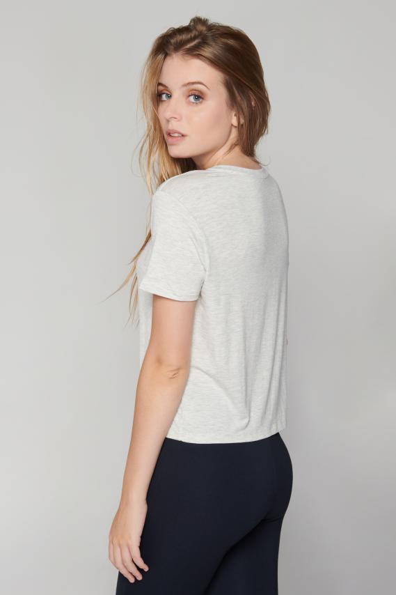 Koaj Camiseta Koaj Fleryt E 1/19