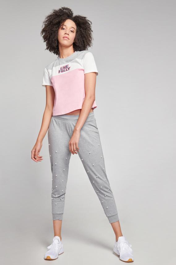 Koaj Camiseta Koaj Elephant 1/19