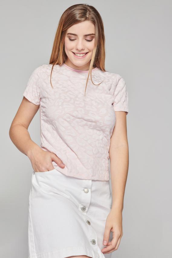 Koaj Camiseta Koaj Sheta 1/19