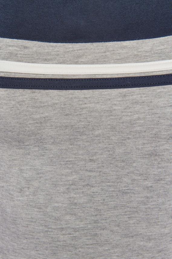 Koaj Camiseta Koaj Anina 1/19